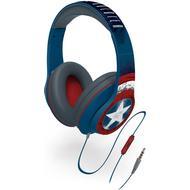 Over-Ear Høretelefoner ekids Vi-M40