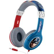 On-Ear Høretelefoner ekids CA-140