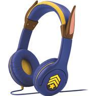 Over-Ear Høretelefoner ekids PW-140