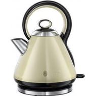 Electric Kettle - Créme Electric Kettle price comparison Russell Hobbs Legacy