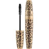 Makeup Helena Rubinstein Lash Queen Feline Blacks Mascara #02 Black Brown