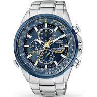 Ure Citizen Eco-Drive (AT8020-54L)