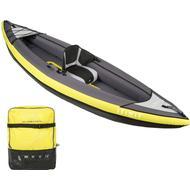 Kajak Kajak Itiwit Canoe