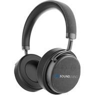 On-Ear Høretelefoner Soundliving Explorer