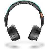 On-Ear Høretelefoner Plantronics BackBeat Fit 500