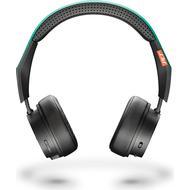 Trådløs Høretelefoner Plantronics BackBeat Fit 500