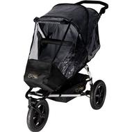 Regnslag Regnslag Mountain Buggy Storm Cover +One