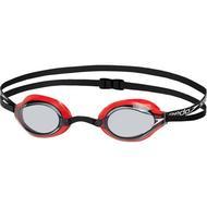Simglasögon Simglasögon Speedo Fastskin Speed Socket 2