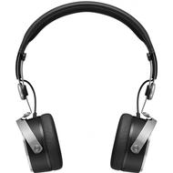 On-Ear Høretelefoner Beyerdynamic Aventho