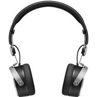 Trådløs Høretelefoner Beyerdynamic Aventho