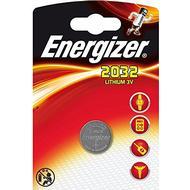 Button Cell Batteries Button Cell Batteries price comparison Energizer CR2032