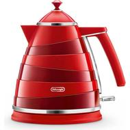 Kettles price comparison DeLonghi Avvolta KBA3001
