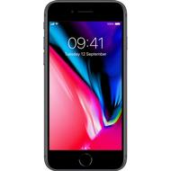Sim Free Mobile Phones Apple iPhone 8 64GB