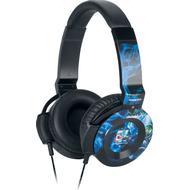 On-Ear Høretelefoner Maiden ED-PH0N3S