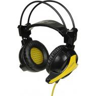 Over-Ear Høretelefoner iBox X9