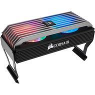 Corsair Computer køling Corsair Dominator Airflow Platinum RGB