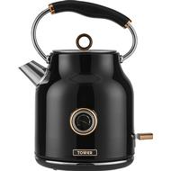 Electric Kettle Electric Kettle price comparison Tower T10020