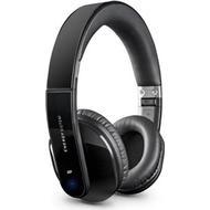 Over-Ear Høretelefoner Energy Sistem BT5+