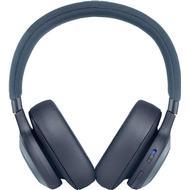 Over-Ear Høretelefoner JBL E65BTNC