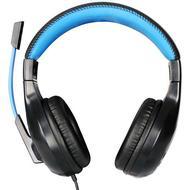 On-Ear Høretelefoner No Fear Gaming Headset