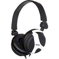 Over-Ear Høretelefoner AKG K518 LE