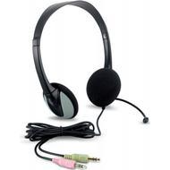 On-Ear Høretelefoner Fujitsu Communicator
