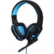 Over-Ear Høretelefoner Aula Prime