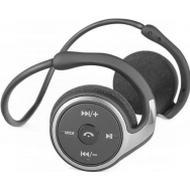 On-Ear Høretelefoner Modecom MC-250