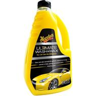 Cleaning Cleaning price comparison Meguiars Ultimate Wash And Wax G17748