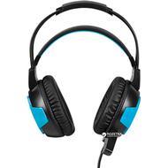 Over-Ear Høretelefoner Aula Shax