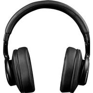 Over-Ear Høretelefoner Modecom MC-1001HF