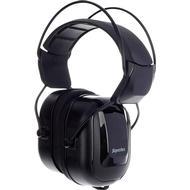 Over-Ear Høretelefoner Superlux HD665