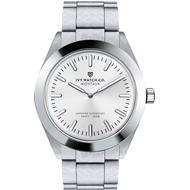 Herreur Herreur Ivy Watch Co. Montauk Steel Off White
