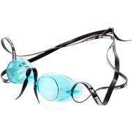 Simglasögon Simglasögon Jaked Spy Extreme
