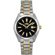 Armbåndsure Armbåndsure INEX A58972B5I