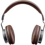 Over-Ear Høretelefoner Modecom MC-1500HF