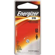 Button Cell Batteries Button Cell Batteries price comparison Energizer 319 Compatible