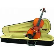 Violin Musikinstrumenter Dimavery Violin 3/4