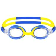 Simglasögon Simglasögon Malmsten Guppy