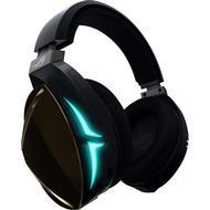 Over-Ear Høretelefoner ASUS ROG Strix Fusion 700
