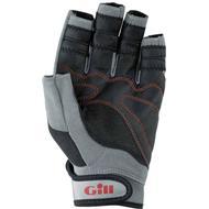 Våtdräktsdelar Våtdräktsdelar Gill Championship Short Finger Glove