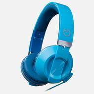 Over-Ear Høretelefoner Hiditec Cool Kids