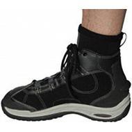 Våtdräktsdelar Våtdräktsdelar Typhoon Rock Boot with Sock