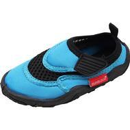 Våtdräktsdelar Våtdräktsdelar Zunblock Beach Shoe Jr