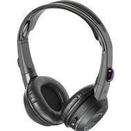 Trådløs Høretelefoner Alpine SHS-N207
