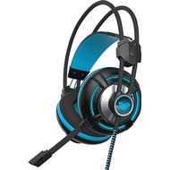 Over-Ear Høretelefoner Aula Spirit Wheel