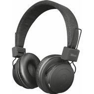 Trådløs Høretelefoner Trust Leva