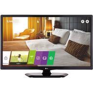 TVs price comparison LG 24LV761H