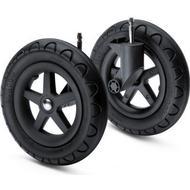 Hjul Hjul Bugaboo Cameleon3 Rough Terrain Wheels