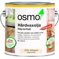 Oil Oil price comparison Osmo 3032 Hardwax-Oil Transparent 0.75L